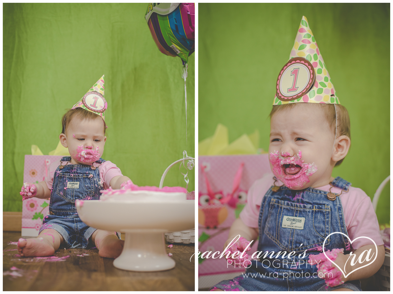 026-ADELLA-BABY-BIRTHDAY-PHOTOGRAPHY-DUBOIS-PA.jpg