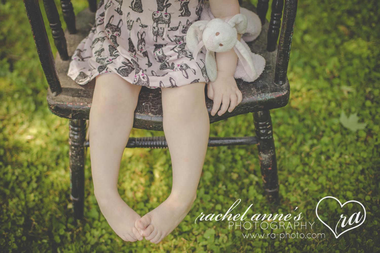 008-PORTER-BABY-NEWBORN-PHOTOGRAPHY-DUBOIS-PA.jpg