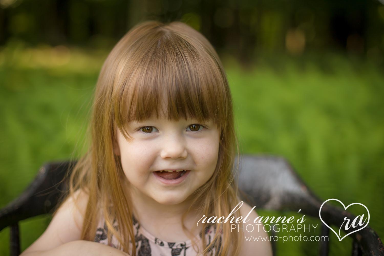 009-PORTER-BABY-NEWBORN-PHOTOGRAPHY-DUBOIS-PA.jpg