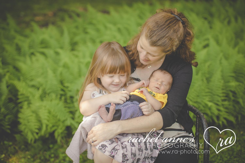 013-PORTER-BABY-NEWBORN-PHOTOGRAPHY-DUBOIS-PA.jpg