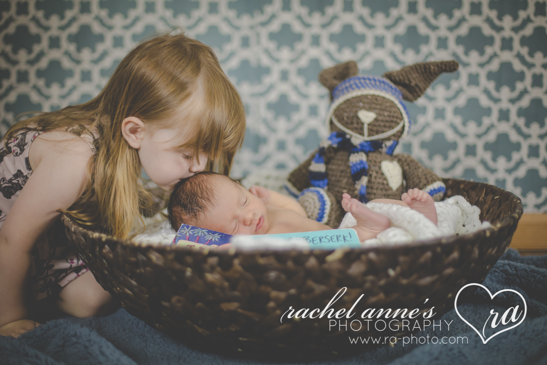 014-PORTER-BABY-NEWBORN-PHOTOGRAPHY-DUBOIS-PA.jpg