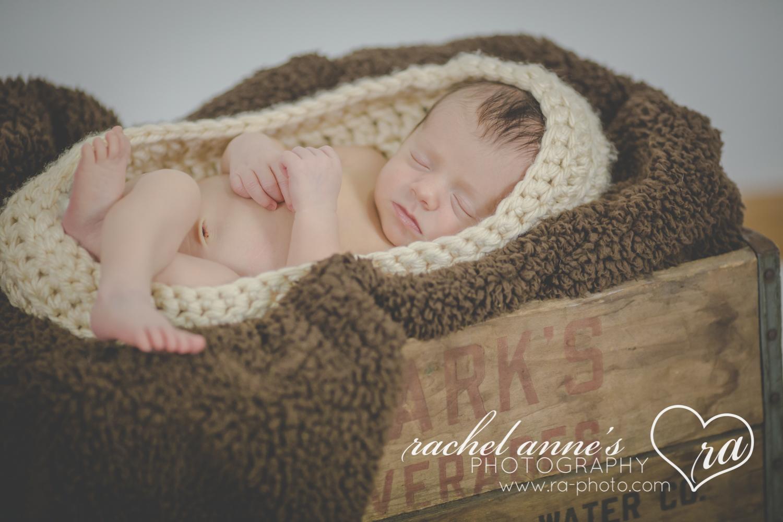 029-PORTER-BABY-NEWBORN-PHOTOGRAPHY-DUBOIS-PA.jpg