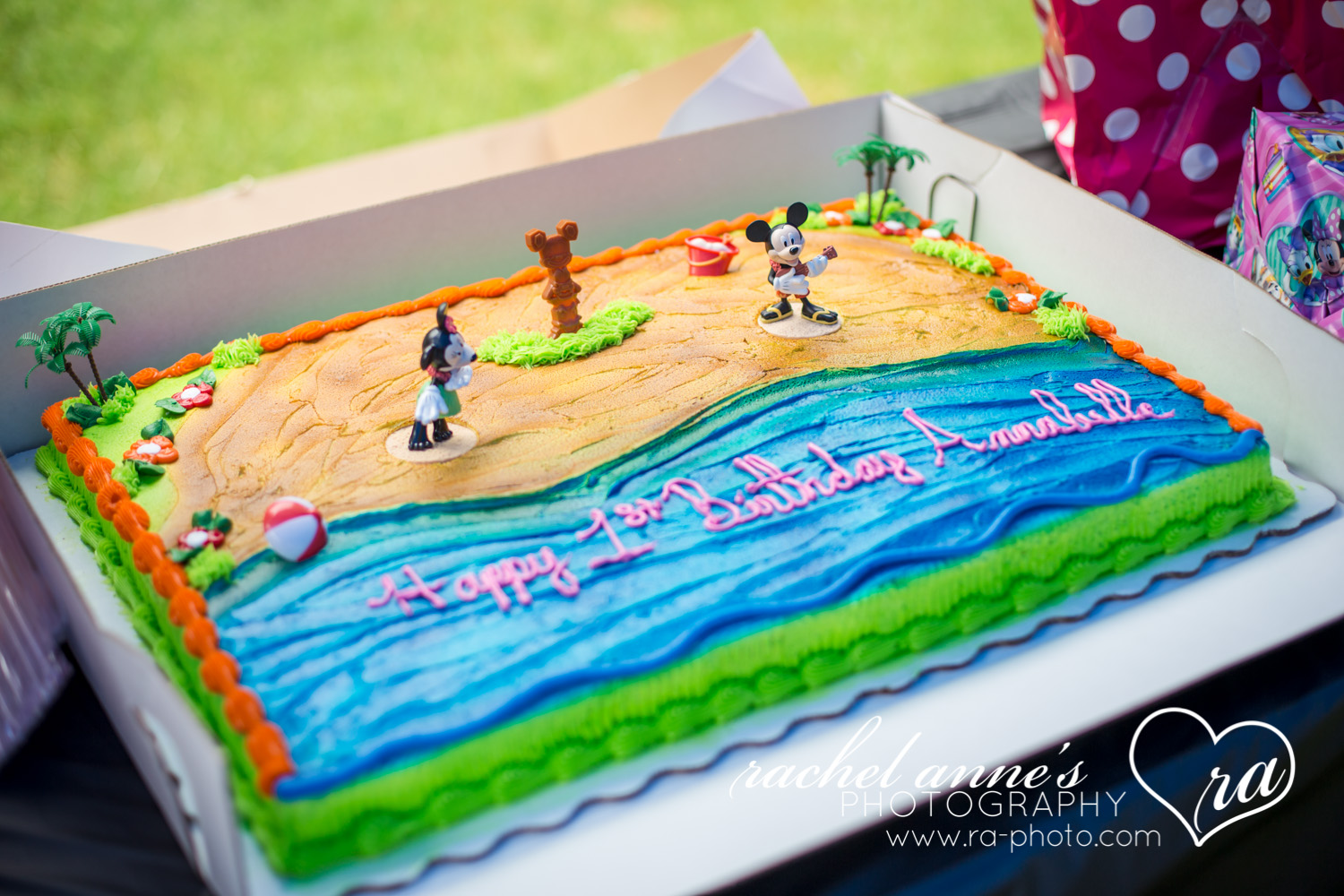 015-CESA-FIRST-BIRTHDAY-PARTY-PHOTOGRAPHY.jpg