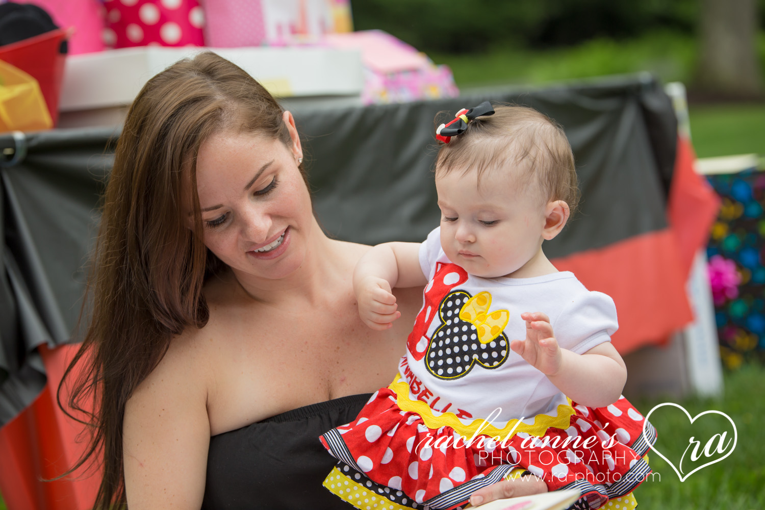 027-CESA-FIRST-BIRTHDAY-PARTY-PHOTOGRAPHY.jpg