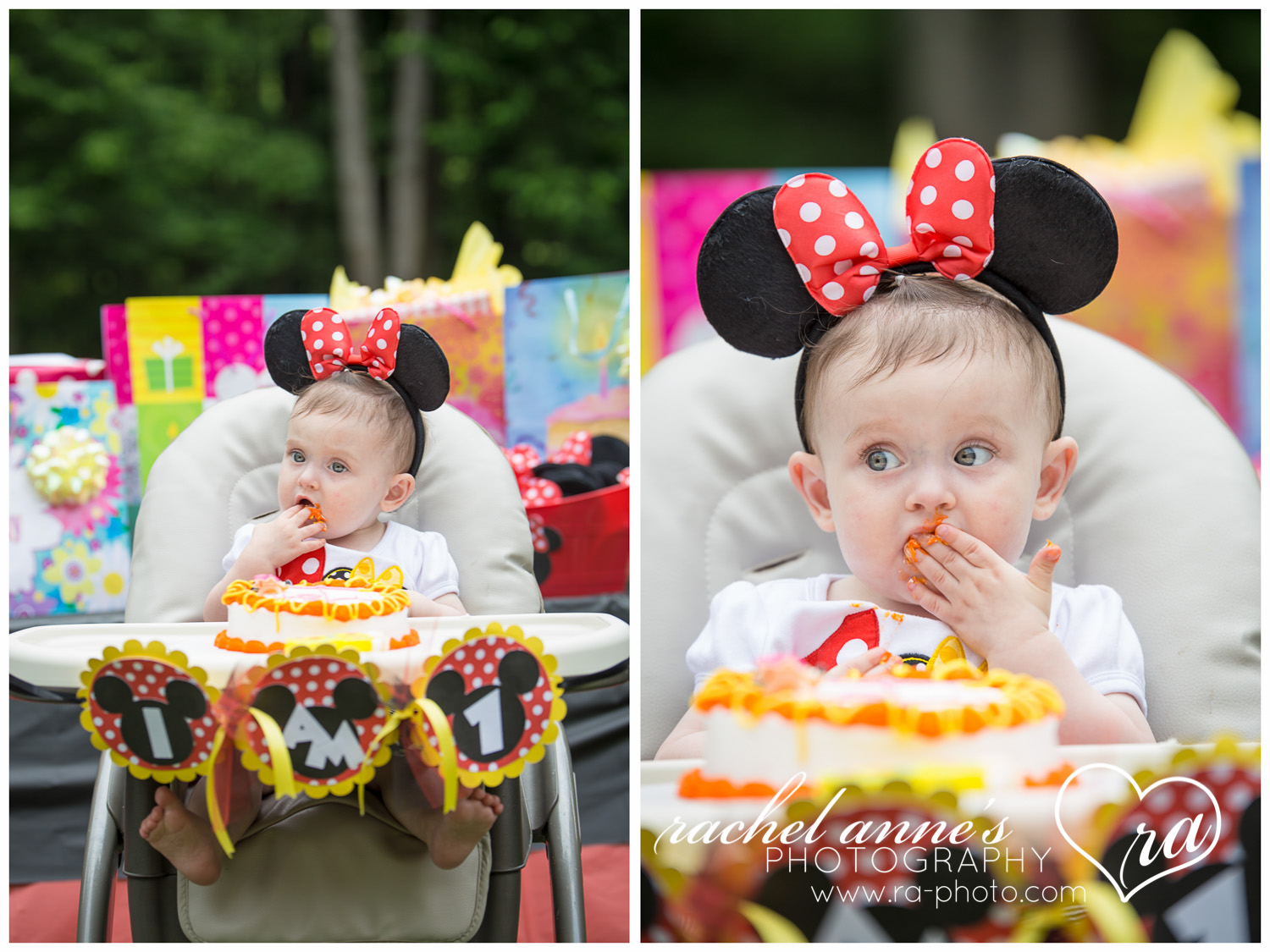 030-CESA-FIRST-BIRTHDAY-PARTY-PHOTOGRAPHY.jpg