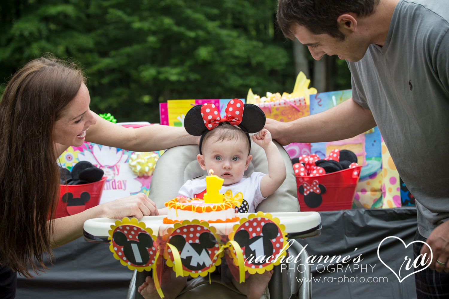 029-CESA-FIRST-BIRTHDAY-PARTY-PHOTOGRAPHY.jpg