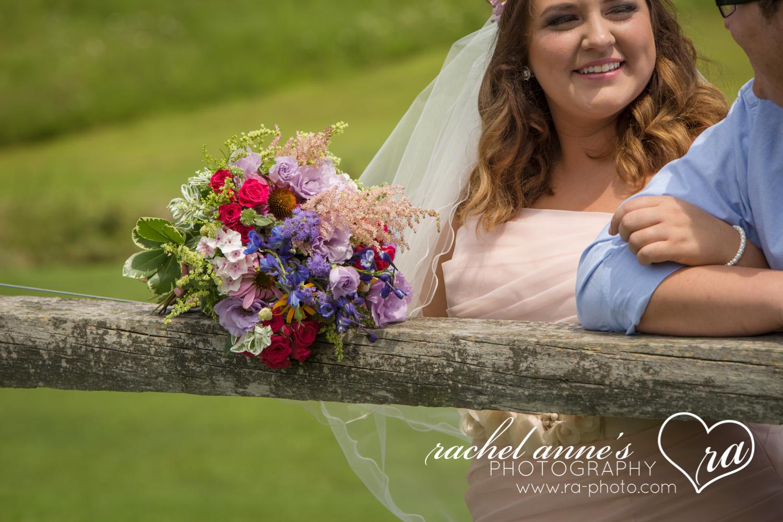 021-SSL-WEDDING-GILLBROOK-FARMS-PA.jpg