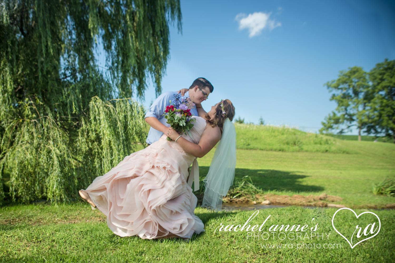 047-SSL-WEDDING-GILLBROOK-FARMS-PA.jpg