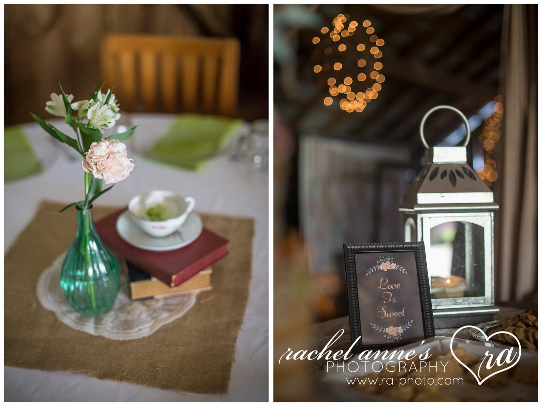 052-SSL-WEDDING-GILLBROOK-FARMS-PA.jpg