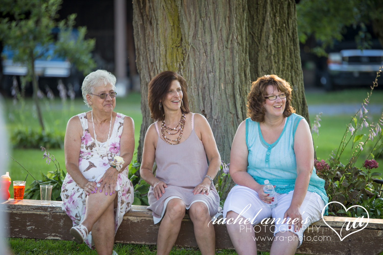 063-SSL-WEDDING-GILLBROOK-FARMS-PA.jpg