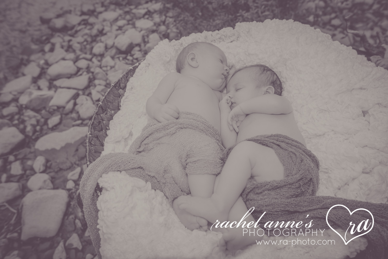 002-CLEARFIELD-NEWBORN-FAMILY-PHOTOGRAPHY-SAWYER.jpg