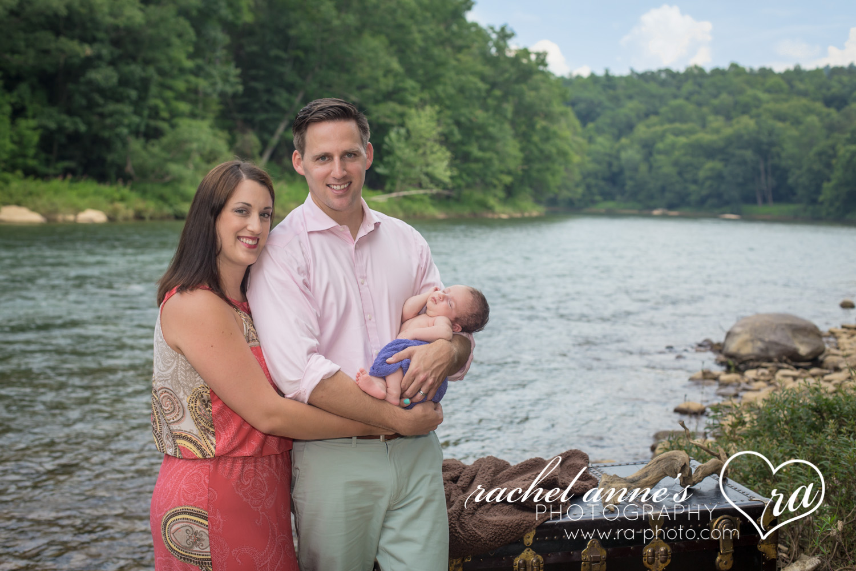 009-CLEARFIELD-NEWBORN-FAMILY-PHOTOGRAPHY-SAWYER.jpg