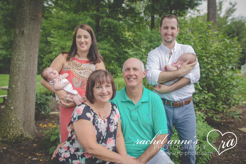 016-CLEARFIELD-NEWBORN-FAMILY-PHOTOGRAPHY-SAWYER.jpg