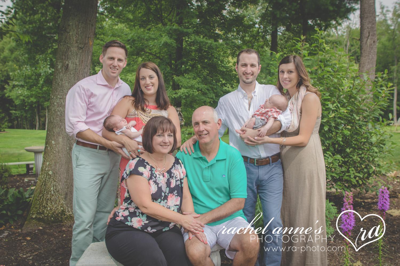 017-CLEARFIELD-NEWBORN-FAMILY-PHOTOGRAPHY-SAWYER.jpg
