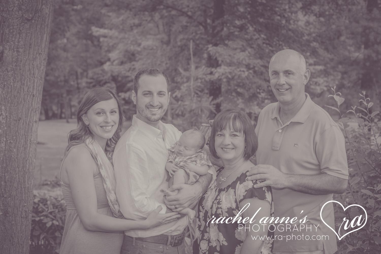 018-CLEARFIELD-NEWBORN-FAMILY-PHOTOGRAPHY-SAWYER.jpg