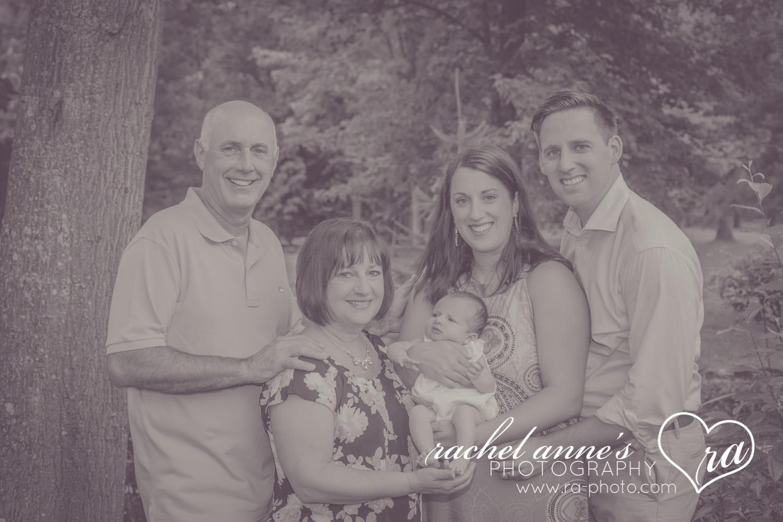 019-CLEARFIELD-NEWBORN-FAMILY-PHOTOGRAPHY-SAWYER.jpg