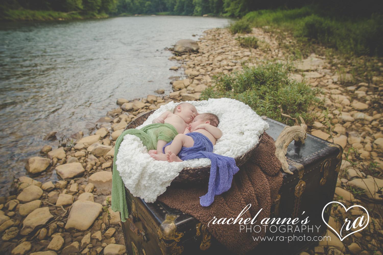 001-CLEARFIELD-NEWBORN-FAMILY-PHOTOGRAPHY-SAWYER.jpg
