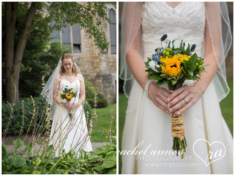 004-LSM-WEDDING-PHOTOGRAPHY-NEW-CASTLE-PA.jpg