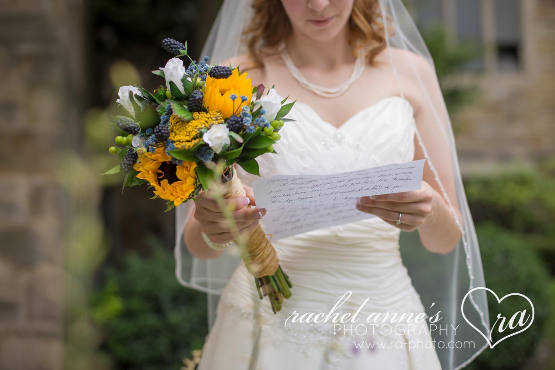 006-LSM-WEDDING-PHOTOGRAPHY-NEW-CASTLE-PA.jpg