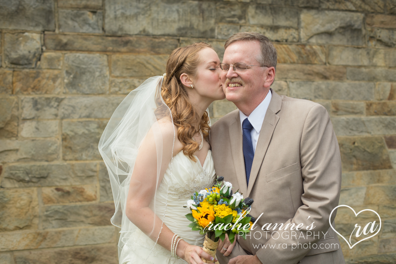 014-LSM-WEDDING-PHOTOGRAPHY-NEW-CASTLE-PA.jpg