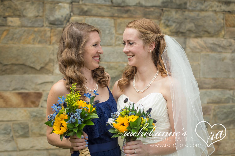 015-LSM-WEDDING-PHOTOGRAPHY-NEW-CASTLE-PA.jpg