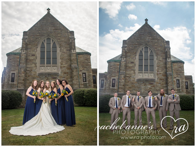 017-LSM-WEDDING-PHOTOGRAPHY-NEW-CASTLE-PA.jpg