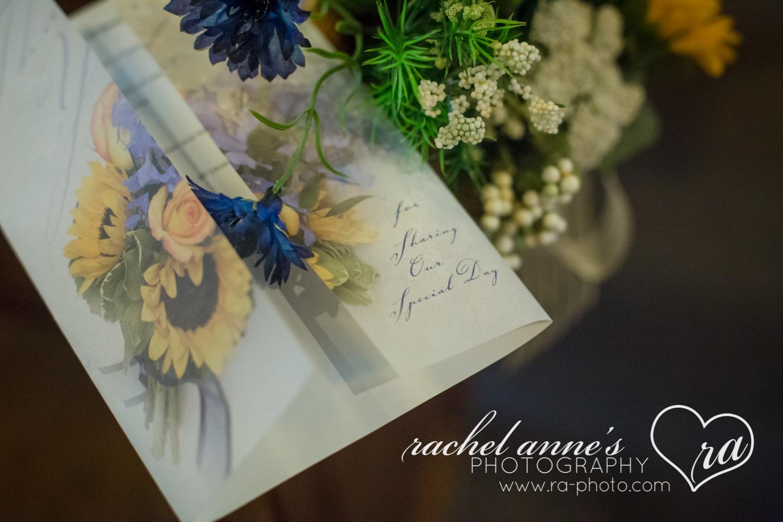 020-LSM-WEDDING-PHOTOGRAPHY-NEW-CASTLE-PA.jpg