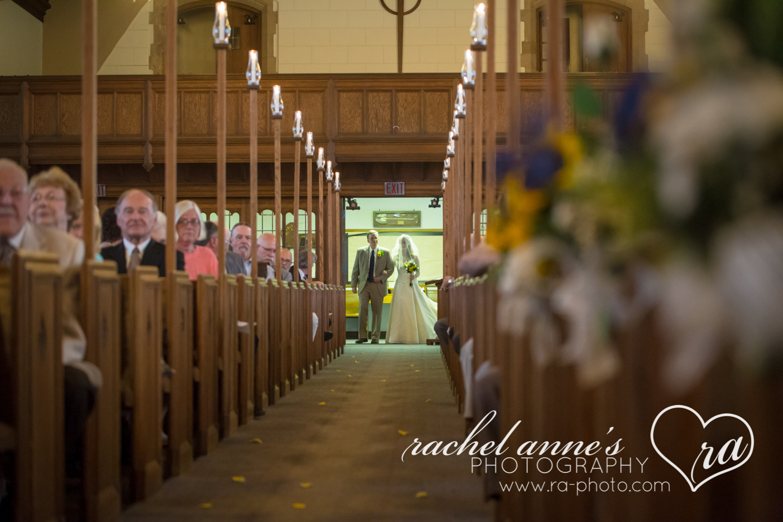 021-LSM-WEDDING-PHOTOGRAPHY-NEW-CASTLE-PA.jpg