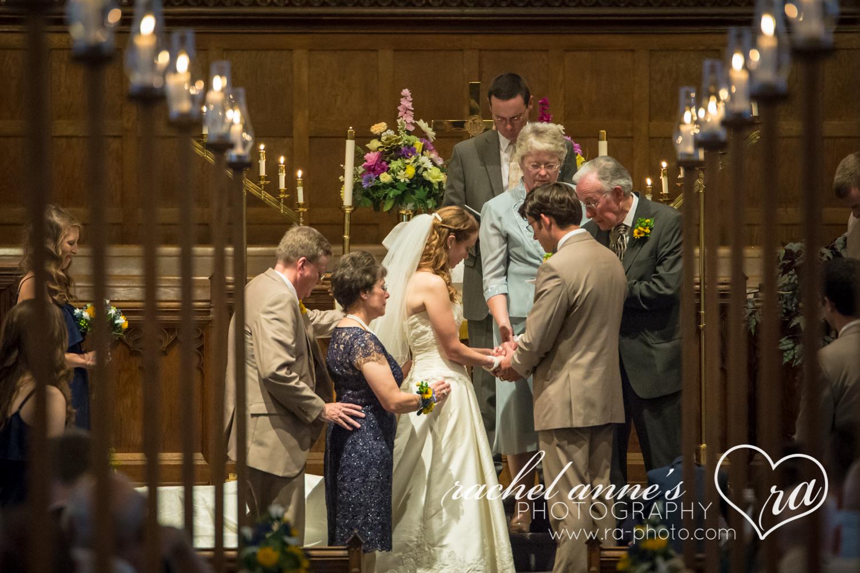 027-LSM-WEDDING-PHOTOGRAPHY-NEW-CASTLE-PA.jpg