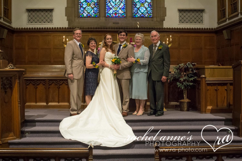 030-LSM-WEDDING-PHOTOGRAPHY-NEW-CASTLE-PA.jpg