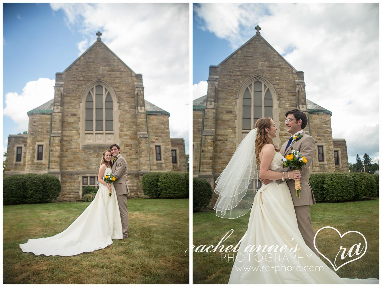 034-LSM-WEDDING-PHOTOGRAPHY-NEW-CASTLE-PA.jpg