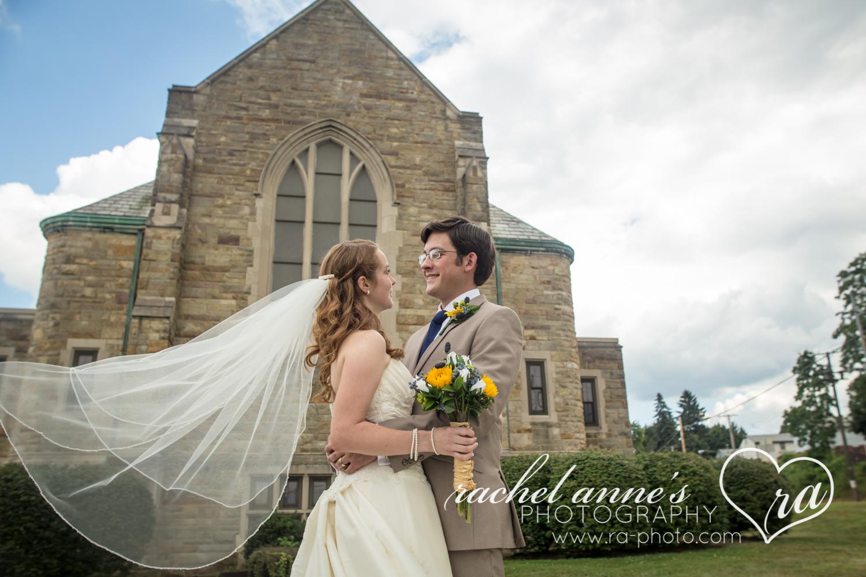 035-LSM-WEDDING-PHOTOGRAPHY-NEW-CASTLE-PA.jpg