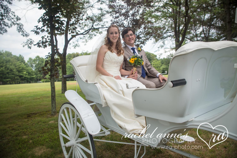 036-LSM-WEDDING-PHOTOGRAPHY-NEW-CASTLE-PA.jpg