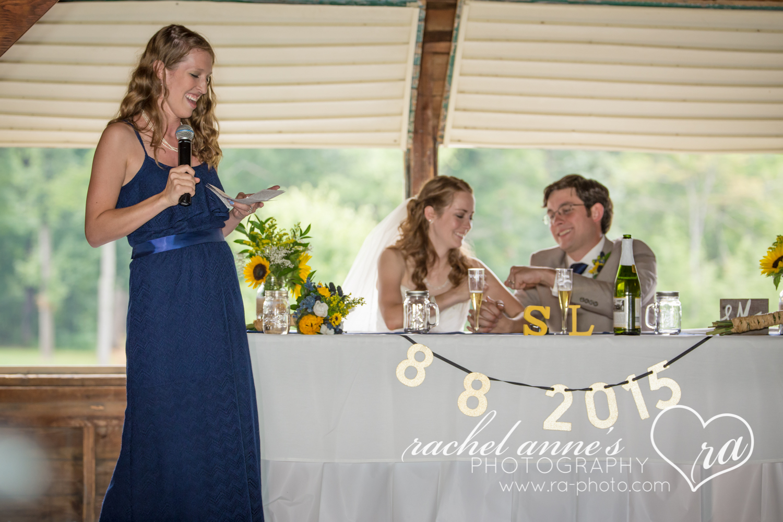 042-LSM-WEDDING-PHOTOGRAPHY-NEW-CASTLE-PA.jpg