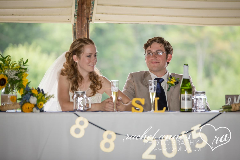 044-LSM-WEDDING-PHOTOGRAPHY-NEW-CASTLE-PA.jpg