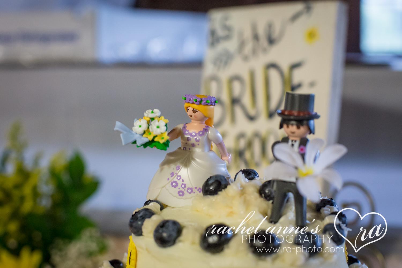 046-LSM-WEDDING-PHOTOGRAPHY-NEW-CASTLE-PA.jpg