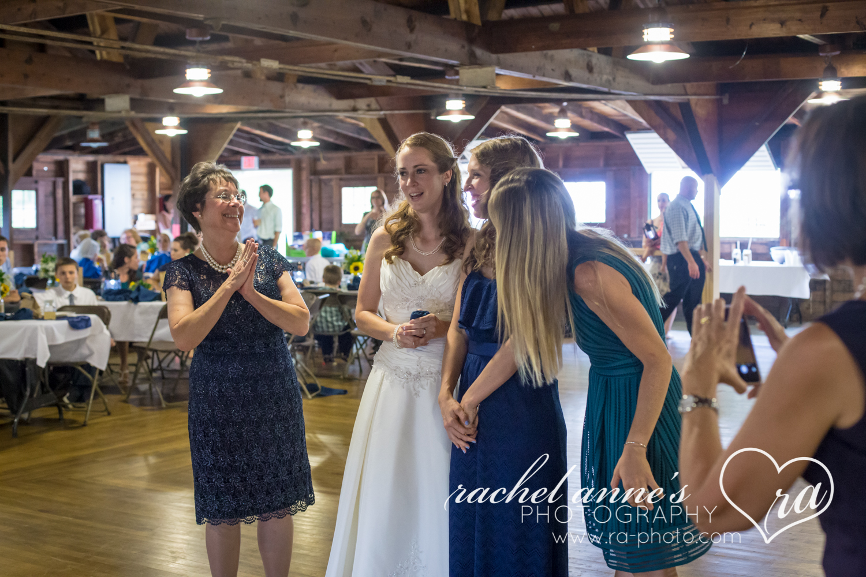 048-LSM-WEDDING-PHOTOGRAPHY-NEW-CASTLE-PA.jpg