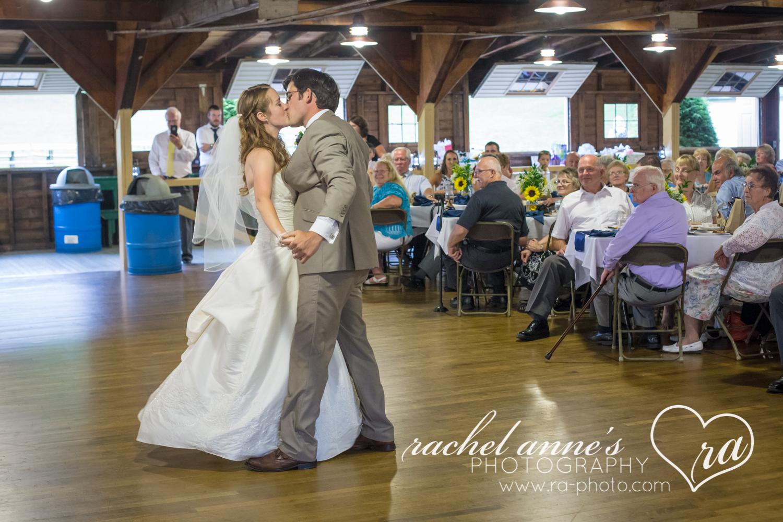 050-LSM-WEDDING-PHOTOGRAPHY-NEW-CASTLE-PA.jpg