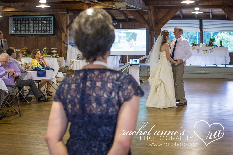 051-LSM-WEDDING-PHOTOGRAPHY-NEW-CASTLE-PA.jpg