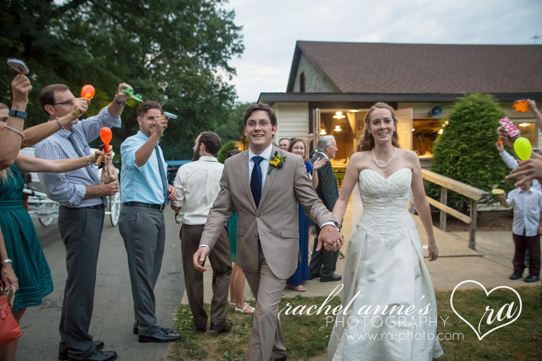 056-LSM-WEDDING-PHOTOGRAPHY-NEW-CASTLE-PA.jpg