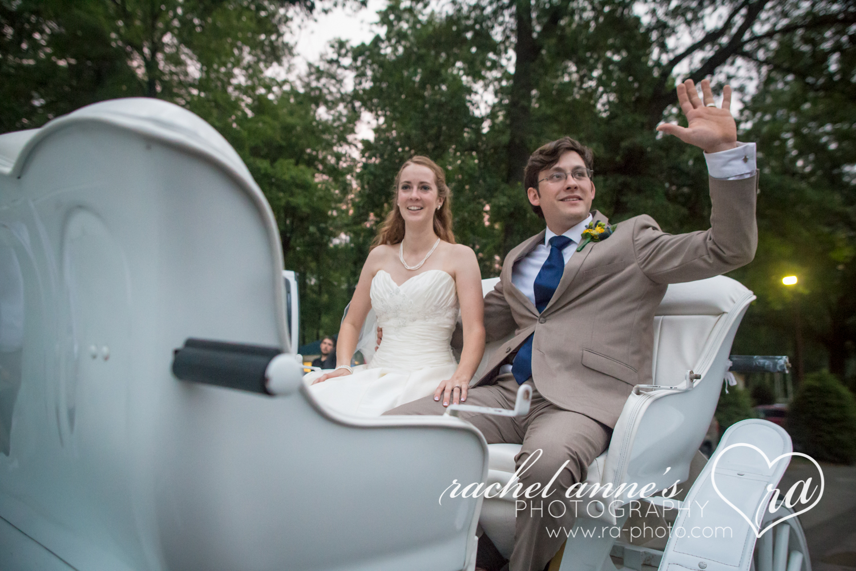057-LSM-WEDDING-PHOTOGRAPHY-NEW-CASTLE-PA.jpg