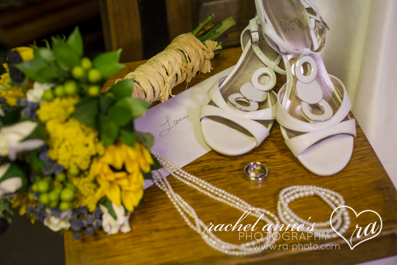 001-LSM-WEDDING-PHOTOGRAPHY-NEW-CASTLE-PA.jpg