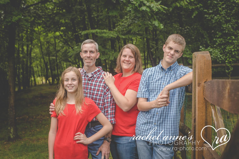 005-SHAFFER-FAMILY-PORTRAITS-DUBOIS-PA.jpg