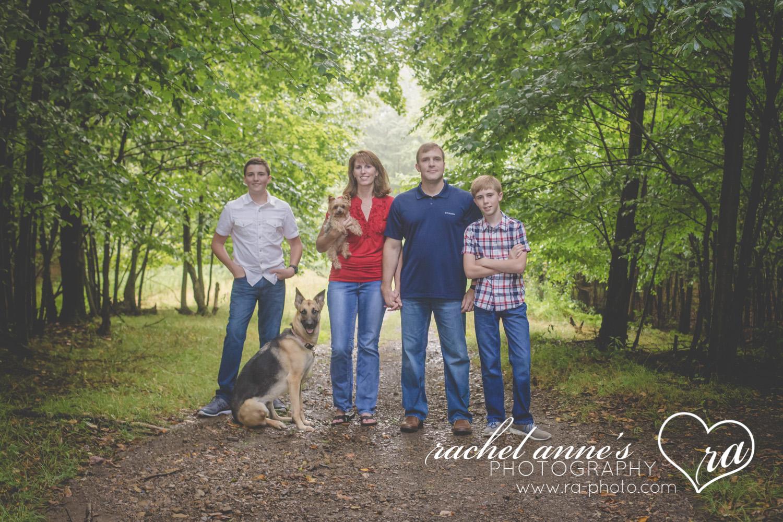 008-SHAFFER-FAMILY-PORTRAITS-DUBOIS-PA.jpg