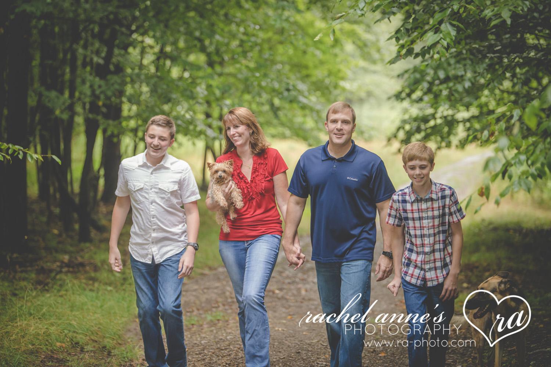 009-SHAFFER-FAMILY-PORTRAITS-DUBOIS-PA.jpg