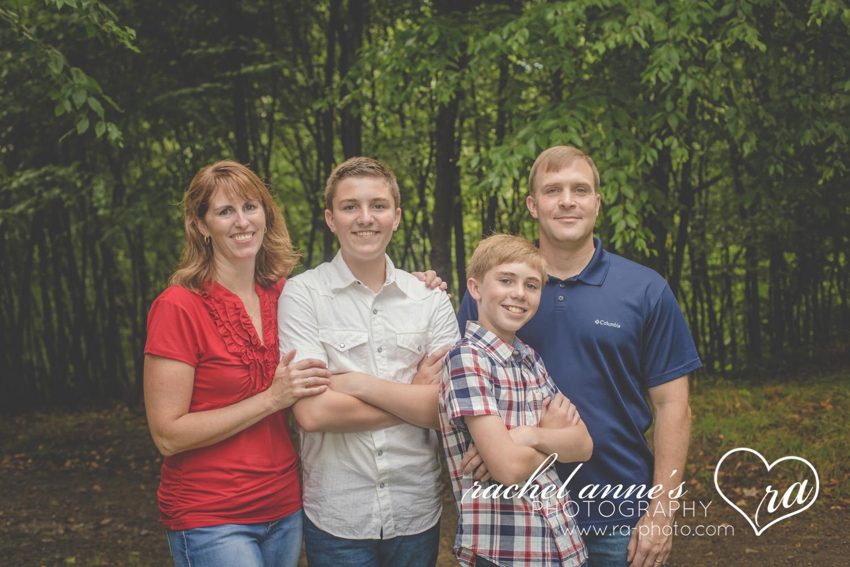 012-SHAFFER-FAMILY-PORTRAITS-DUBOIS-PA.jpg