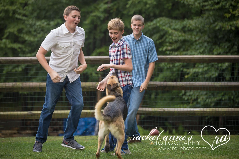 015-SHAFFER-FAMILY-PORTRAITS-DUBOIS-PA.jpg