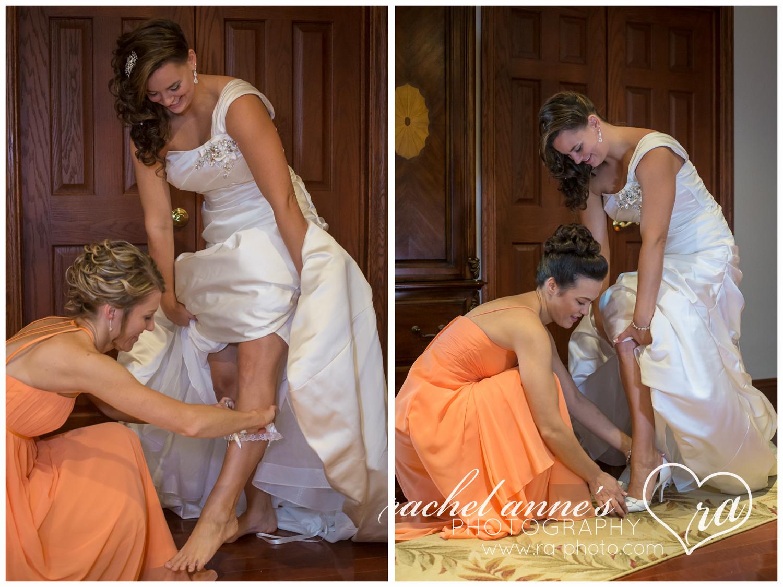 007-JBC-WEDDING-PHOTOGRAPHY-FALLS-CREEK-PA.jpg