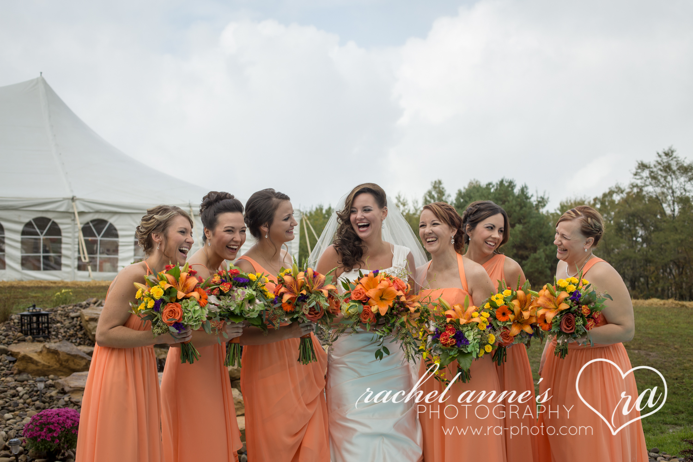 021-JBC-WEDDING-PHOTOGRAPHY-FALLS-CREEK-PA.jpg