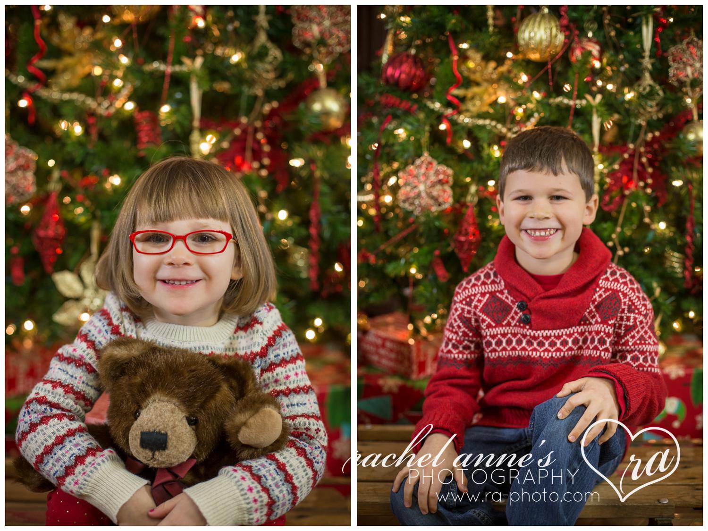 001-K-FAMILY-KIDS-PHOTOGRAPHY-DUBOIS-PA.jpg